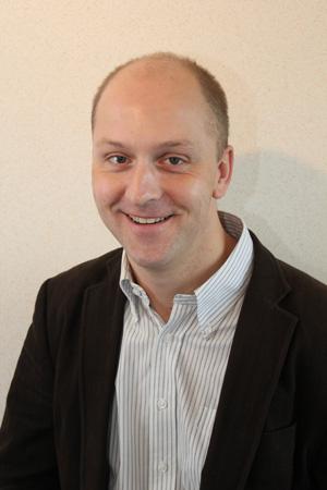 Dr. Van Leemput Tom